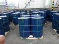 High Quality Perfluoro(2-methyl-3-pentanone) NOVEC 1230  CAS 756-13-8
