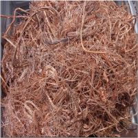 Factory Hot Sell Copper