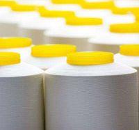 China factory price 100 silk yarn for hand knitting