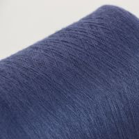 Wholesale cheap price nice quality 100% soft acrylic yarn