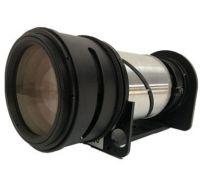 HG-32Z10-H 32X electric continuous zoom lens