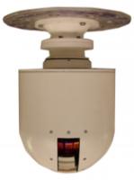 HG-OT-4B Mininature Electro-optical Pod