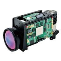 HG-640CIR60 Cooled infrared thermal camera