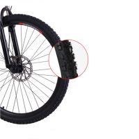 High quality folding variable speed mountain bike