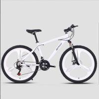 Diamond type standard aluminum alloy 26 road bicycle