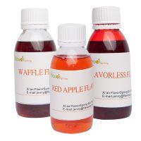 tobacco flavor vape liquid concentrate flavor