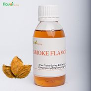 Hot selling  tobacco series vape  liquid concentrate flavor
