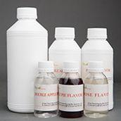 High quality fruit series e liquid concentrate flavor