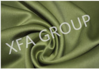 solution to avoid anti-dumping on fabric
