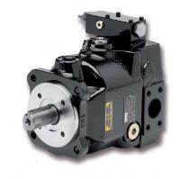 Parker Pump PV270R1K1T1NMMC
