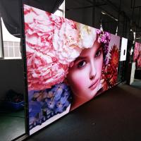 p2.5 indoor led display