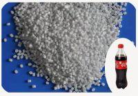 Pet Resin IV 0.83 Polyester Chips Pet Bottle Grade