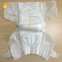 Cloth-like Film And Magic Tapes And Cotton Material And Dry Surface Ab