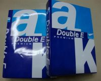high quality white a4 copy paper manufacture in Thailand