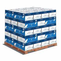 Premium A4 Copy Paper 80gsm 75gsm 70gsm in Thailand/ A4 White Copy Paper