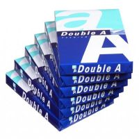 - white a4 copy paper manufacturers in Thailand