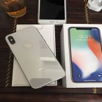 Used Second Hand Mobile Phones  7 plus X XR 11 11 pro 11pro max for Iphone