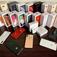 LOW PRICES ON Fairly Used Second Hand Mobile Phones 5 6 plus 7 plus X XR 11 11 pro 11pro max for Iphone