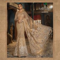 Pakistani Casual, Fancy and Wedding Dresses