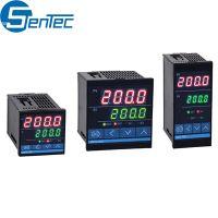 Anti Interfere Adjustable Pid Temperature Controller
