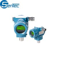 High quality HART differential steam pressure transmitter