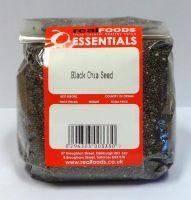 Bulk supplier of chia seeds