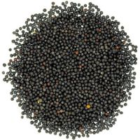 High quality oil is used from rapeseed,