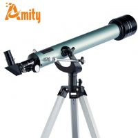 700mm astronomical telescope lowest  price monocular spotting scope