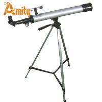 50600 600mm astronomical telescope professional refractors