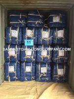 PACKAGING ARICULTURE PRODUCTS,JUMBO BAG, RICE BAG, SEED BAG,