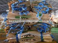 FIBC BAG, PACKAGING ARICULTURE PRODUCTS,JUMBO BAG in VIETNAM
