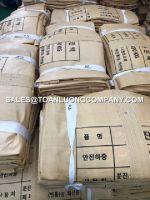 PP WOVEN RICE BAG, FRUIT BAG, FEED BAGGrains Bag, Seeds Bag, Peanuts Bag, Starch Package