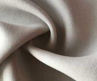 Tencel Lyocell Fabric/ Textile