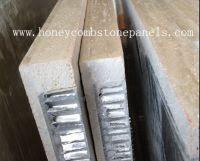 Stone Honeycomb Panels, Honeycomb Stone Panels, Super Thin Stone Panels