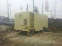 Ingersoll Rand [HP1300WCU compressor]