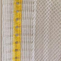 HDPE Triangle mesh Anti Hail Net