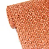 100% Virgin HDPE shade cloth vegetable nursery garden net fabric heavy Duty, Shade Cloth Privacy shade net