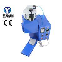 YT-DJ102 Hot melt glue machine
