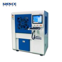 Automatic vertical alloy wheel repair machine cnc wheel lathe price DCM32P