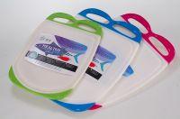 PP plastic cutting board kitchenware