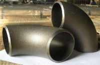 Carbon Steel Elbow for Sale