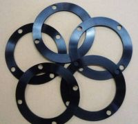 High Quality Flange Gaskets for Sale