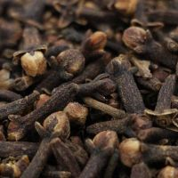 Cloves, High Quality Premium Cloves