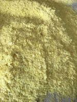 food additive sulphur