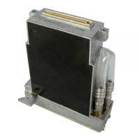 HP Designjet 9000S Printhead