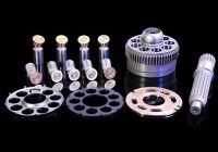 KAWASAKI Hydraulic Pump M2X/M5X series