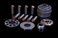 CAT Hydraulic Piston Pump E320/E320C series