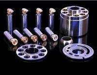 Yuken Hydraulic Pump Parts A Series