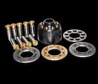 Hydraulic Pump 5423/6423 Series
