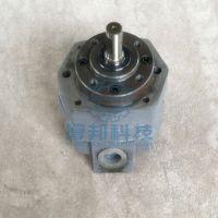 BB-B Series Cycloid Rotor Oil Pump